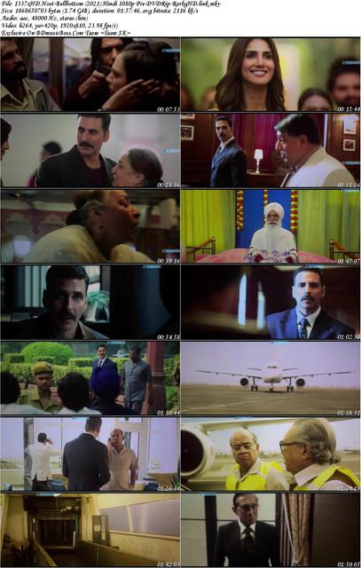 1337x-HD-Host-Bellbottom-2021-Hindi-1080p-Pre-DVDRip-Rarbg-HD-link-s