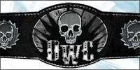 OWC-HW