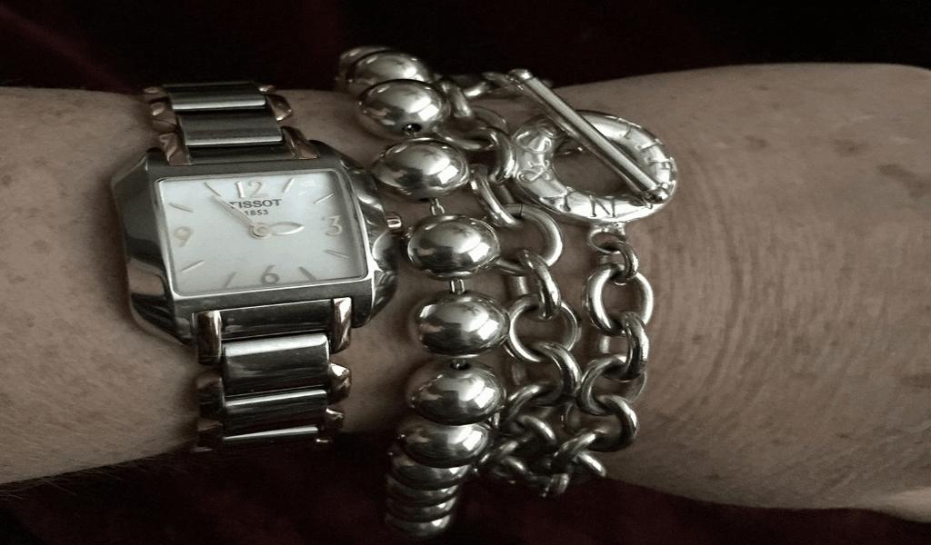 Rumored Buzz on Jewelry Exposed