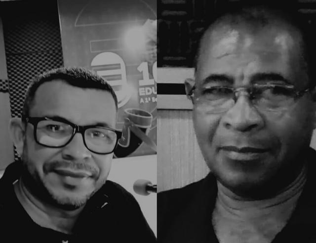 jornalistas-vitimas-da-covid-na-bahia-foto-reproducao-sinjorba