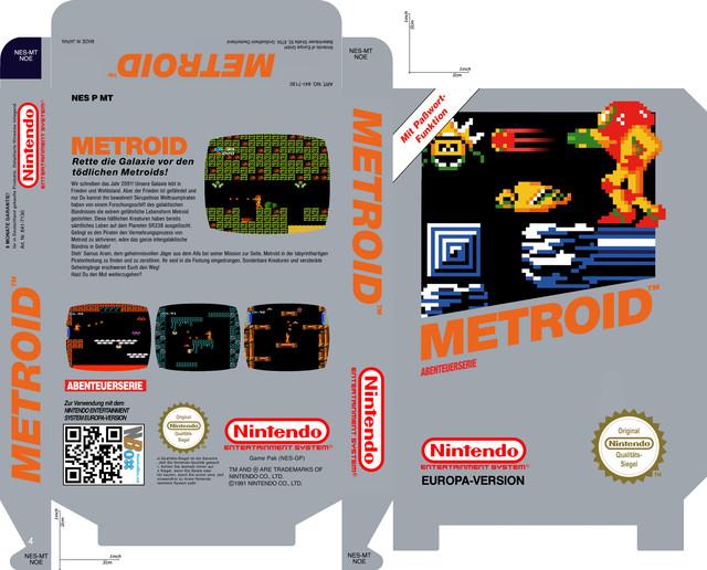 Metroid-NES-BOX-NES-MT-NOE-20181120-NANDBOX-EDIT