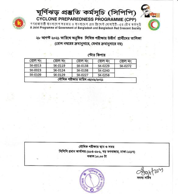 BDJob-Results-Com-CPP-Exam-Result-2021-page-005