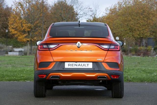 2019 - [Renault] Arkana [LJL] - Page 32 F77398-CC-6-BB8-4441-AE8-C-4464667-D785-D