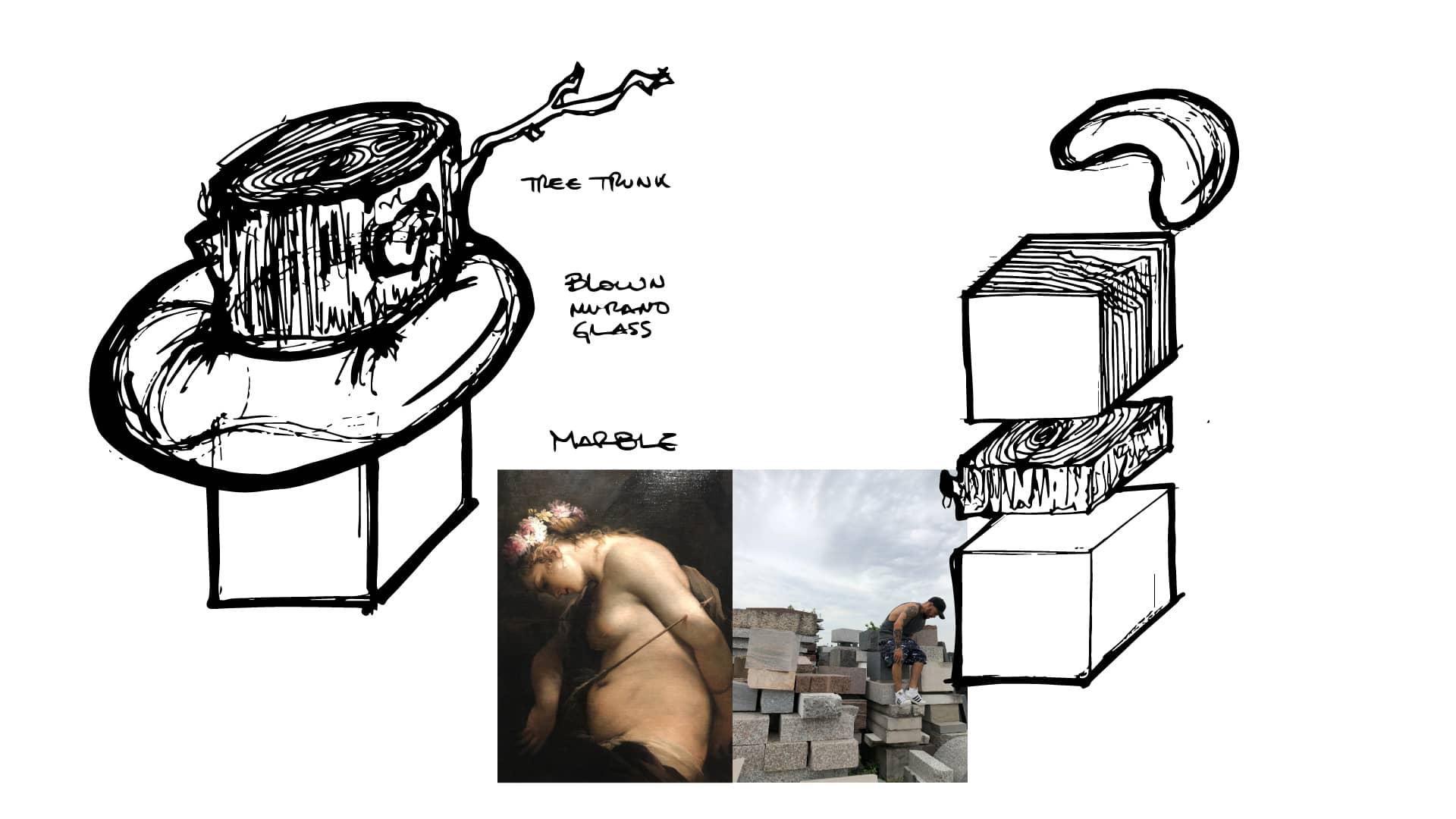 14-CANUC-AARON-NACHTAILER-ART-ARTIST