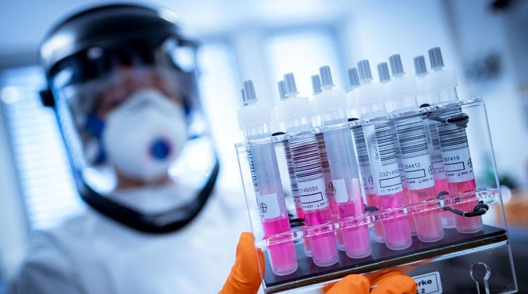 Effetti collaterali del Vaccino contro il Coronavirus COVID-19: c'è da preoccuparsi?