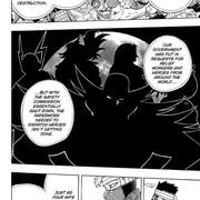 Boku-no-Hero-Academia-Chapter-303-6