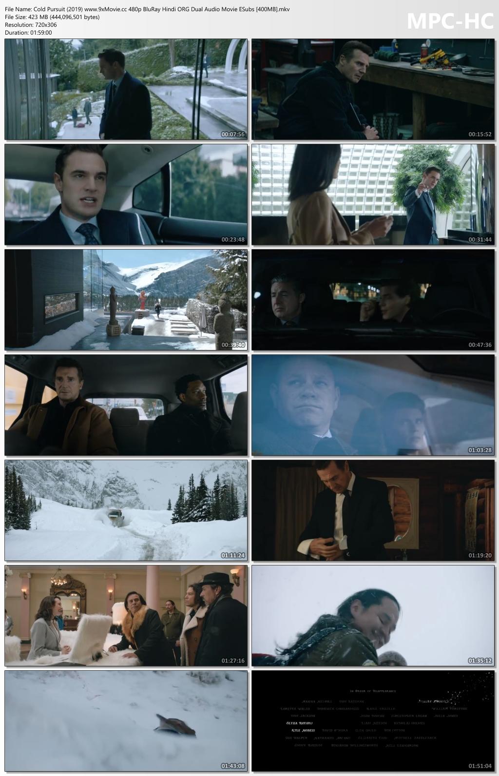 Cold-Pursuit-2019-www-9x-Movie-cc-480p-Blu-Ray-Hindi-ORG-Dual-Audio-Movie-ESubs-400-MB-mkv