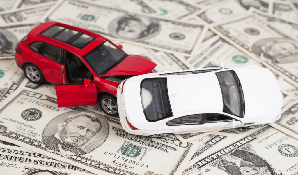 Dirty Facts About Automotive Insurance Revealed