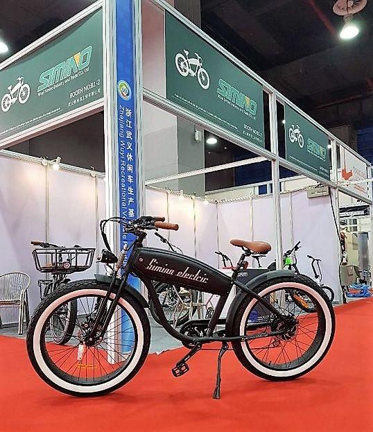 [Bild: bike-old-harley.jpg]