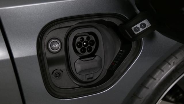 2021 - [Audi] E-Tron GT - Page 6 90-A38-E4-B-5-DED-4-D55-81-B4-024-B701-FA2-DD