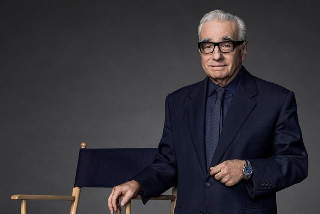 Martin-Scorsese-Cr-dito-Divulga-o-840x560