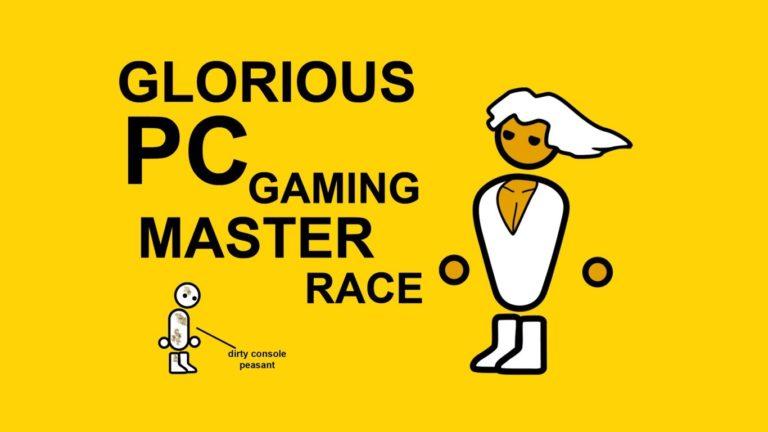 pc-master-race-768x432