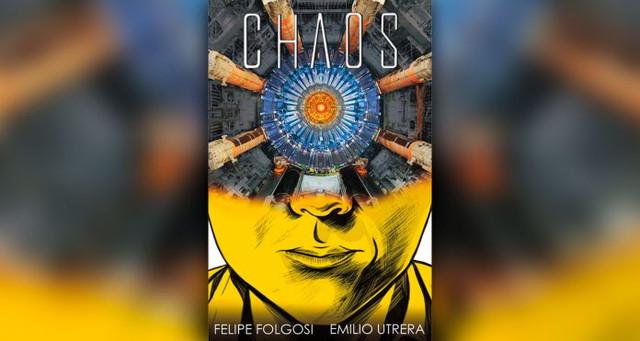 Chaos-Divulgacao-696x371