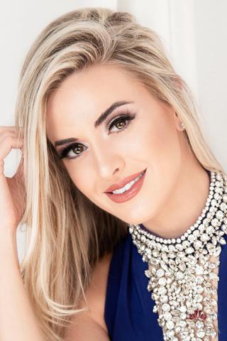candidatas a miss universe canada 2020. final: 24 oct. - Página 2 Tamara-Jemuovic-2020