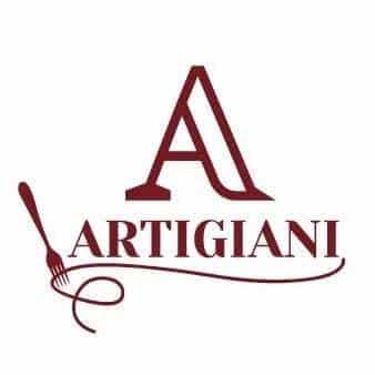 artigiani-logo
