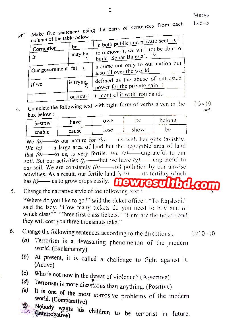English-2nd-Paper-02