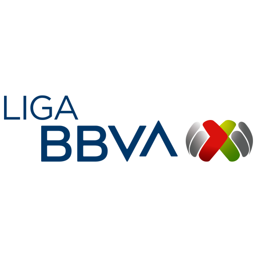 https://i.ibb.co/7jVYcTC/Liga-BBVA-MX.png