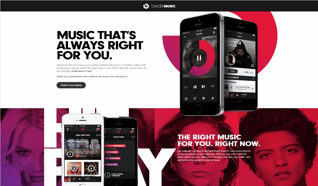 Music Camp Online Music Store