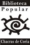 logo-biblioteca-pop-chacras