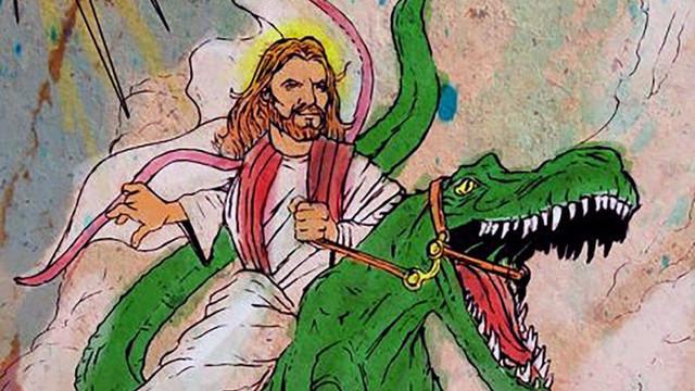 jesus-dinosaur-1024x576.jpg