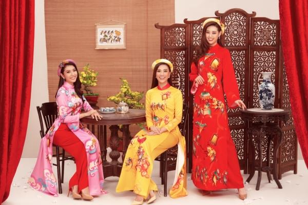 Top-3-Hoa-Hau-Hoan-Vu-Viet-Nam-2019-Ao-dai-by-Thuy-Nguyen-3-1600x1200.jpg