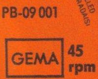 PB-09001 ObG O4 (111)