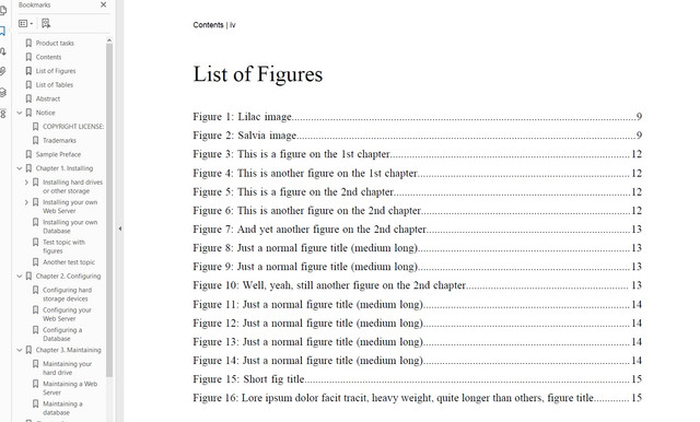 correct-font-for-figurelists