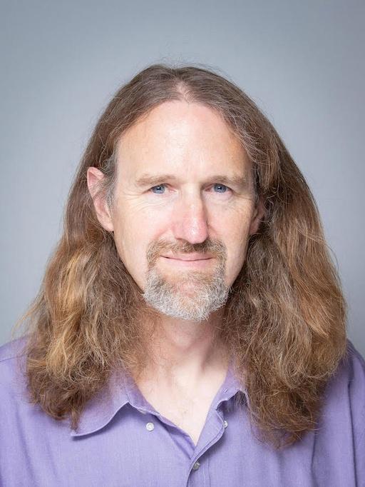 Developer Avatar