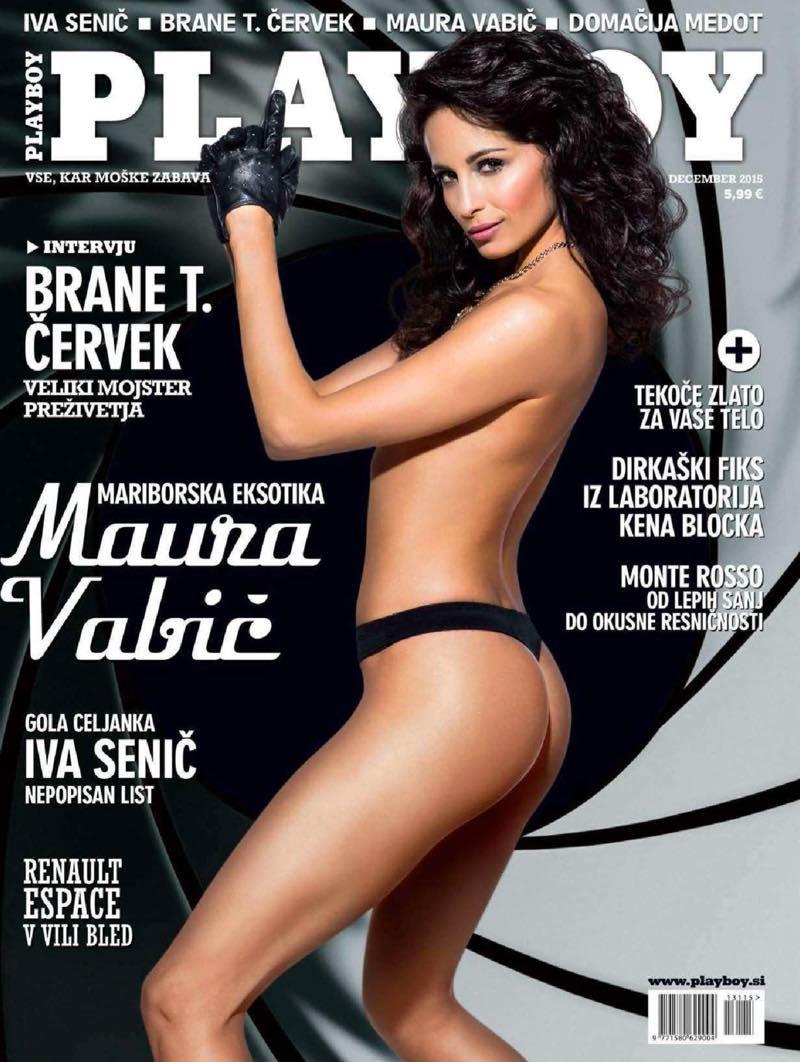 Playboy-Slovenia-2015-12