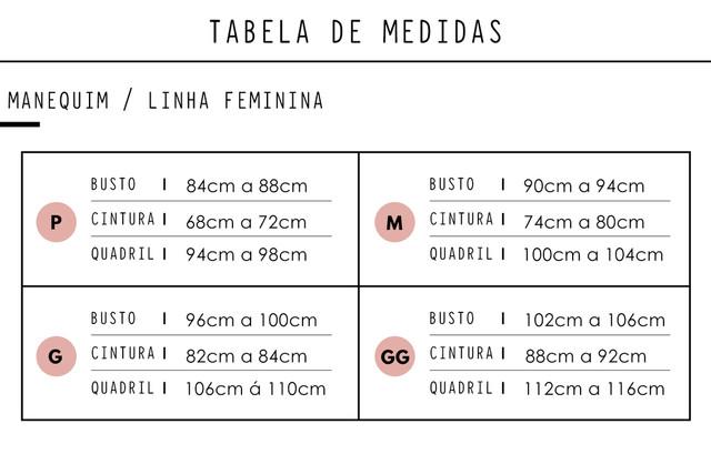 TABELA-MEDIDAS-linha-feminina-Copia-Easy-Resize-com