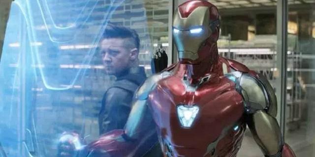 Iron-Man-Hawkeye