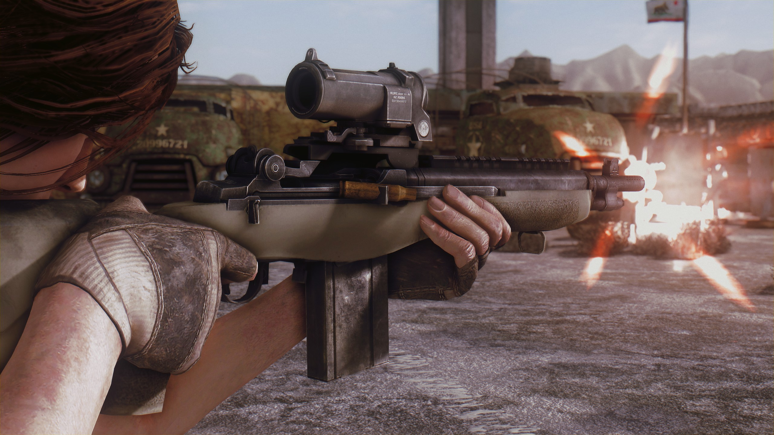 Fallout Screenshots XIV - Page 20 20200426181338-1