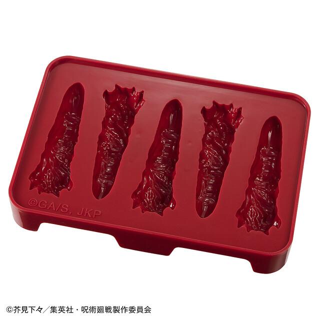 可以在家自製可正常食用的宿儺手指了 E-VWUGu-Vc-AMihy-H