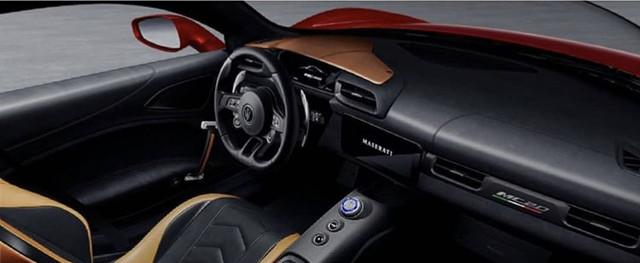 2020 - [Maserati] MC20 - Page 5 A8-A86-AFA-E178-41-EF-B064-9-B820-B4145-DB