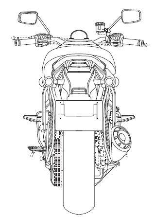 021219-2020-harley-davidson-streetfighter-975-bronx-rear