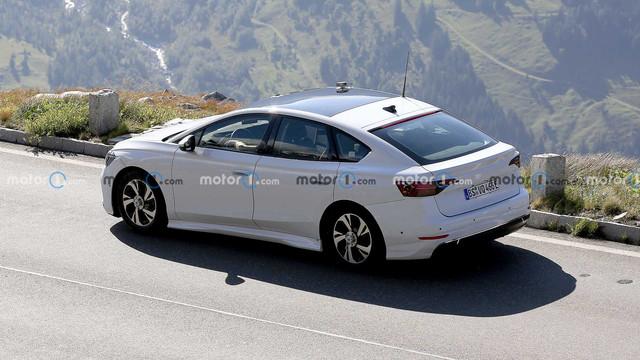 2022 - [Volkswagen] ID berline 04947-FF9-600-D-4828-B6-C8-66-BB10-A26-EB2
