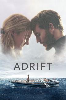 ჰორიზონტთან ახლოს Adrift