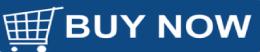 Buy-Now-2