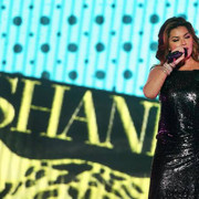 shania-nowtour-huntervalley120818-23