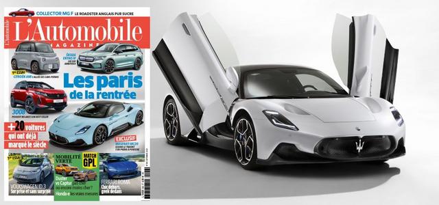 [Presse] Les magazines auto ! - Page 35 6-CC6-F71-B-6837-4-B14-AC30-76846-C6849-AC