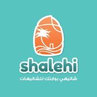 شركة شاليهي لإدارة و تأجير الشاليهات