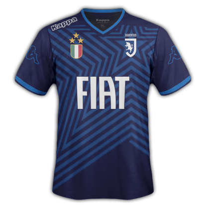 https://i.ibb.co/7k3Kptr/Fantasy-Juventus-ext1.png