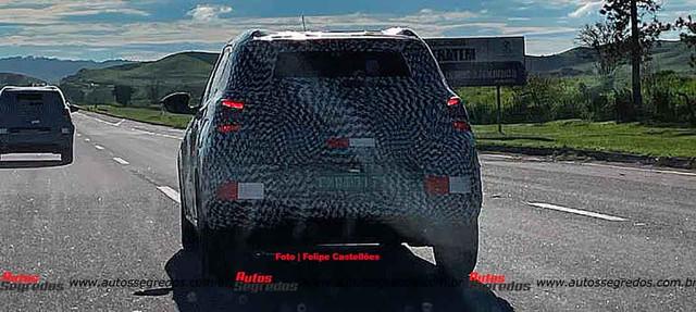 "2021 - [Citroën] ""C3 low-cost"" [SC21] - Page 11 30-D0-FD14-E020-44-F6-AC90-3761518967-E5"