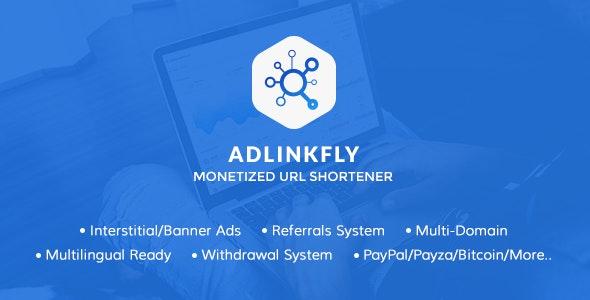 [Image: adlinkfly-preview-image.jpg]