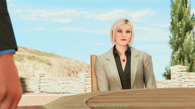 Grand-Theft-Auto-V-Screenshot-2020-02-24-23-13-12-95