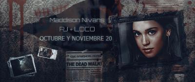 ₪ The Enjoy the Silence 4.0 Awards: octubre y noviembre Pj-loco