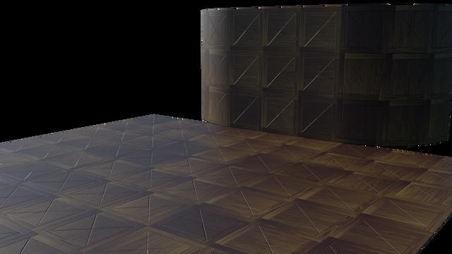floor previer 4