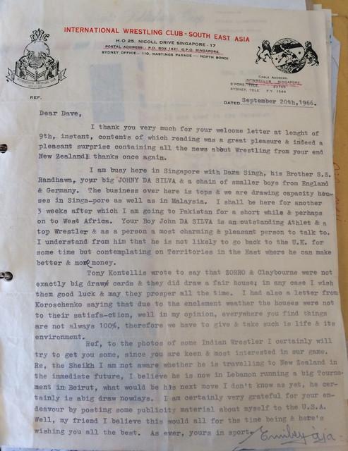 Czaja letter 1966.jpg