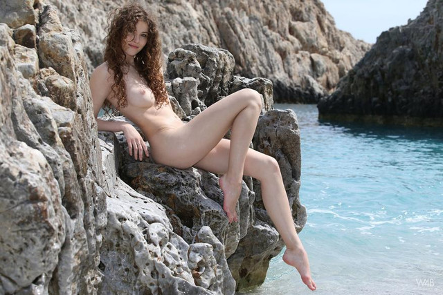 Watch4beauty-Heidi-Beach-061