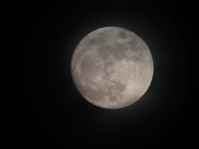 digiscope-moon